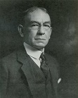 Personajes LeroySprings-late1920s