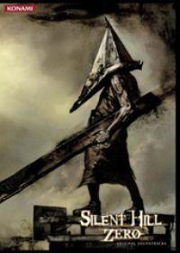 BSO Silent Hill Origins